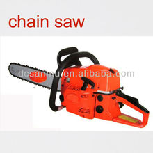 chain saw steel chain for 090 chainsaw