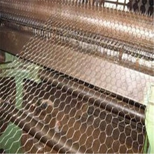 High quality cheap anping hexagonal wire mesh,hot sale hexagonal mesh