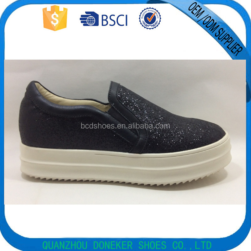 thick sole shoes for men, elevator shoes for men