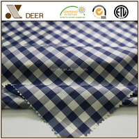 Textiles Supplier Polyester Fabric High Quality