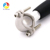 NEW High quality bicycle Pet traction rope Bike Dog leashes Dog chain