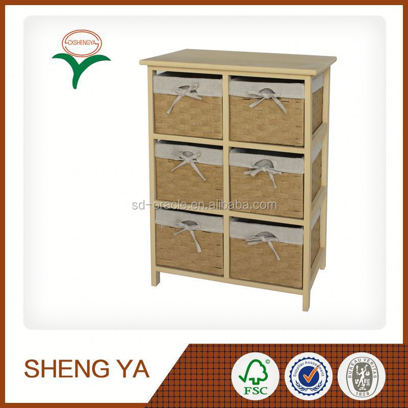 Teen Bedroom Furniture Sets China Suppliers