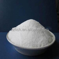 Sodium Nitrate Uses High Quality Nano3 Manufacturer