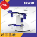 Sower Vacuum Homogenizer For cosmetics