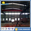 /product-detail/world-leading-level-overhead-crane-price-5-ton-from-crane-hometown-60230783554.html