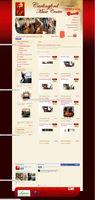 Zen Cart (Open Source Ecommerce) Web Design - Web Development, Website Design