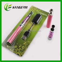 Newest hot sell ego c twist ce4 blister kit
