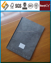 office Paper Custom printed signature book