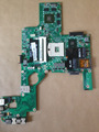 100% working laptop Motherboard For DELL L501X N11P-GE-A1 CN-0C9RHD C9RHD DAGM6BMB8F0 Fully tested.