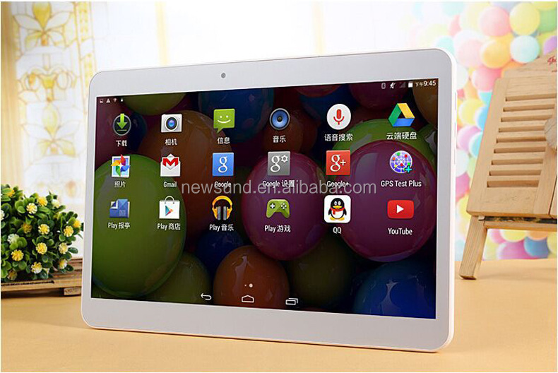 alibaba best seller <strong>tablet</strong> 10 inch google play store free download