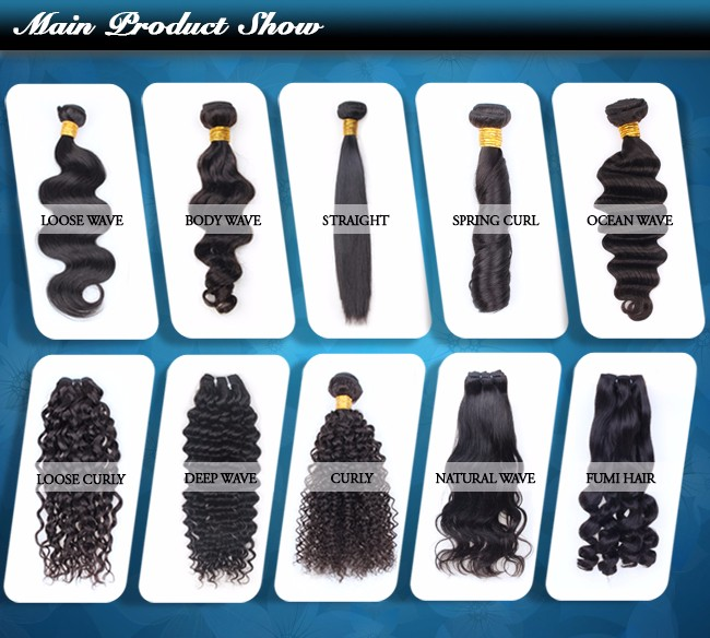 Curly tape no track hair extensions free sample free shipping
