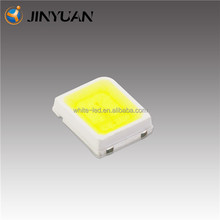 2835 warm white SMD led 0.2w
