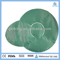 OEM Service New Design Ice Pack