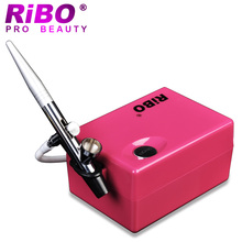 Widely used in arts,cake decoration,nail beauty airbrush magic pens