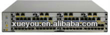 Huawei cooperate parter,Original HUAWEI ENTERPRISE ROUTER AR2200 SERIES.AR2240