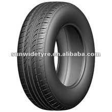 Sagitar car tire 175/65r14 185/60r14 185/65r14 185/65r15