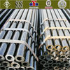Minerals Metallurgy Steel Steel Pipes
