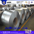 bin liner astm gi sheets high quality galvanized barbed wire alibaba.com