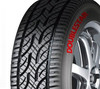 China's high-performance off-road tires 4 x4 terrain tires mud terrain tires 31x10.5r15