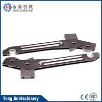 muller spare parts,Cheap knitting machine spare parts