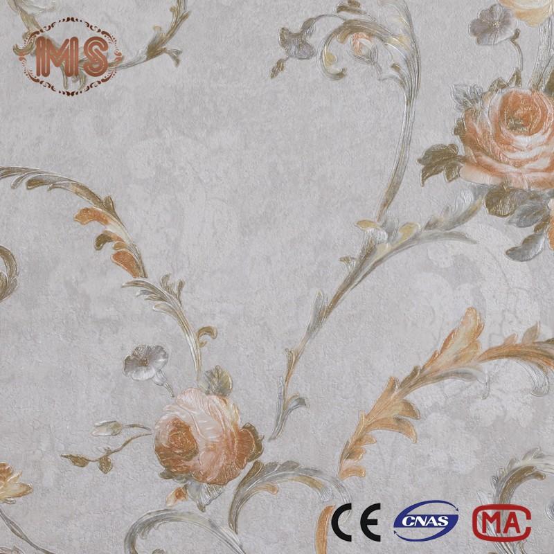 2016 Sherwin Williams Wallpaper Borders - Buy Sherwin ...