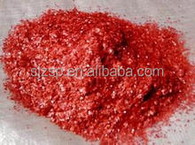 2015 China Manufacturers Good Coloring Mica Powder/ Muscovite and Phlogopite Price