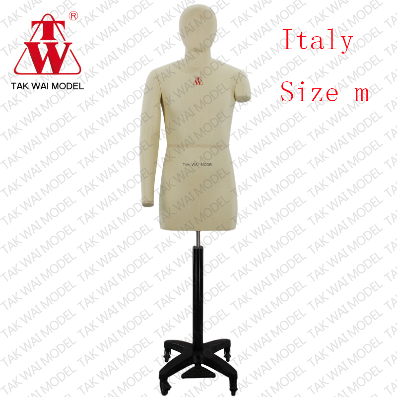 Alibaba china cheap clothing shop full body male tailors dummy
