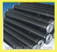 Rubber membrane on a roll ongoing big DISCOUNT in really cheap price