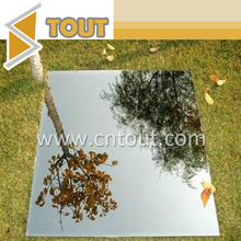 201 304 316 Various Color Mirror Stainless Steel Sheet