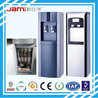 Good qualtiy water RO water dispenser with water filter system