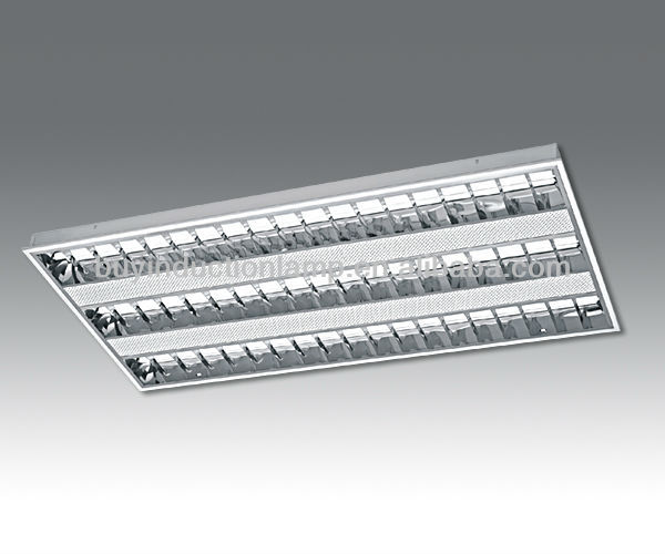 Office Recessed T5 328w Ceiling Lamp Buy T5 Ceiling Lamp