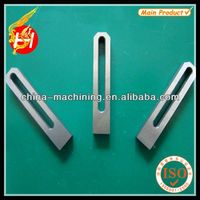stainless steel precision casting parts/stainless steel investment casting parts