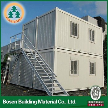 modular container house modular steel and glass house modular coffee house