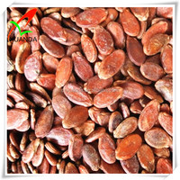 Chinese red watermelon seeds