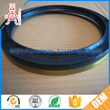 Top selling flexible eco-friendly viton o-ring