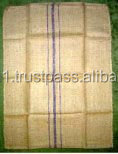 100kg jute sacking bags suppliers