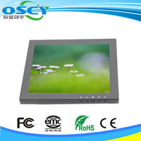 4:3 Ratio 9.7 inch Active Matrix IPS LED display with HD input/output device