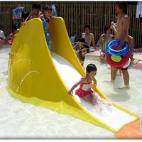 Indoor Slide Boards For Kids