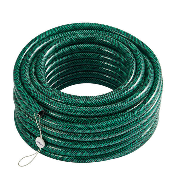 Soft User-Friendly Waterproof Wholesale Garden Hose Elbow
