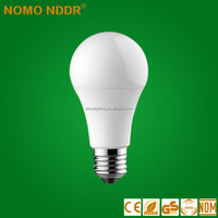 2 years warranty 3w E27 2835 CE RoHS approved led lamp bulb