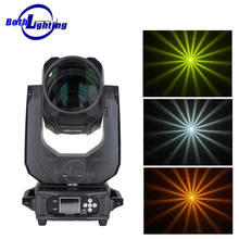Bothlighitng flash light dmx moving head lights 260W dmx512 disco dj stage lighting