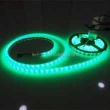 Long life span 12 v new led strip 5050smd high waterproof