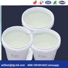 water based primer varnish with wholesale price
