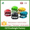 China Golden supplier Newest Car Accessories auto Skull Shift Knob Automatic Gear Shift Knob