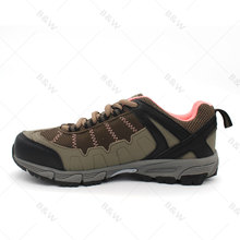 Factory cheap sport shoes factory in jinjiang