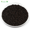 X-HUMATE Slow Released Humic Acid Fertilizer Water Soluble Humic Acid
