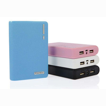 Super fast charge 12000mah portable mobile power bank,portable powerbank,portable charger