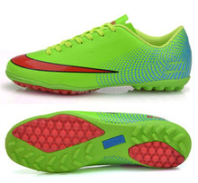 Huijin Footwear manufacturer football used sneakers for sale