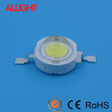 3 watt led diodes