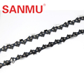 "SANMU 16"" S62 saw chain 0.325"" pitch 0.063"" gauge"